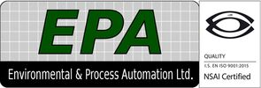 Environmental and Process Automation Ltd.